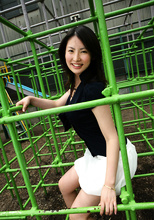 Takako Kitahara - Picture 4