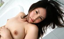 Takako Kitahara - Picture 58