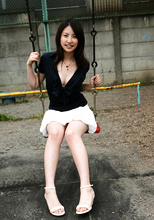 Takako Kitahara - Picture 6