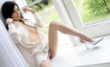 Takami Hou - Picture 49
