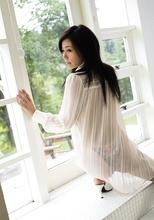 Takami Hou - Picture 50