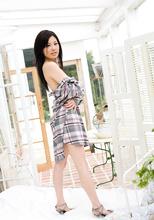 Takami Hou - Picture 8