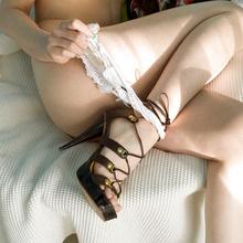 Tatsumi Yui - Picture 15