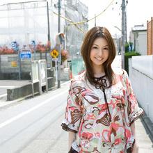 Tatsumi Yui - Picture 1