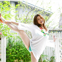 Tatsumi Yui - Picture 46