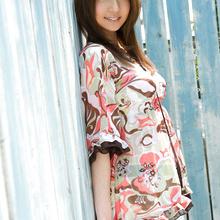 Tatsumi Yui - Picture 4
