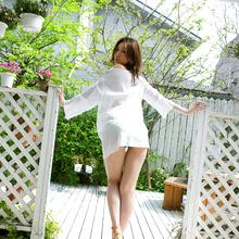 Tatsumi Yui - Picture 50
