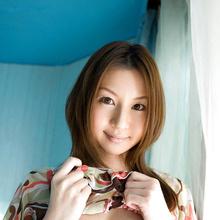 Tatsumi Yui - Picture 6
