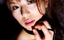 Towa Aino - Picture 16