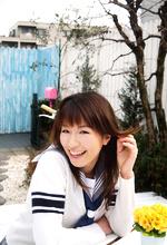 Towa Aino - Picture 1