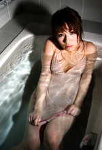 Towa Aino - Picture 26