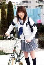 Towa Aino - Picture 3
