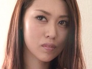 Mind blowing hardcore scenes with Asian milf An Yabuki