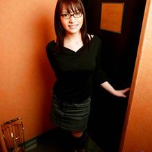 Tsukasa - Picture 4