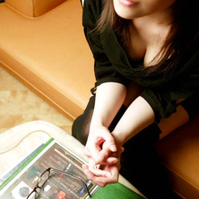 Tsukasa - Picture 6