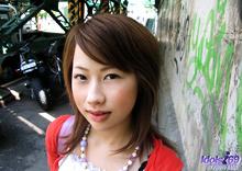 Waka - Picture 3