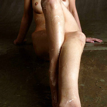 Wakako Hujimori - Picture 53