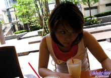 Wakako - Picture 9
