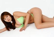 Yoko Matsugane - Picture 14