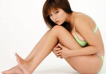 Yoko Matsugane - Picture 18