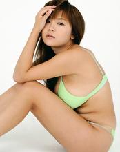 Yoko Matsugane - Picture 20