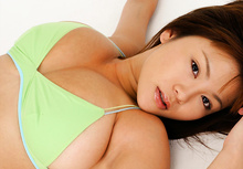 Yoko Matsugane - Picture 26