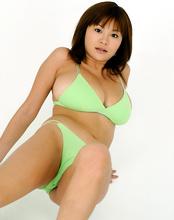 Yoko Matsugane - Picture 29
