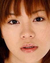 Yoko Matsugane - Picture 33