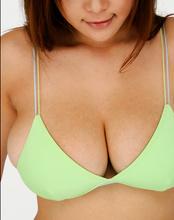 Yoko Matsugane - Picture 36