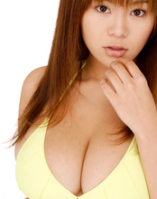 Yoko Matsugane - Picture 3