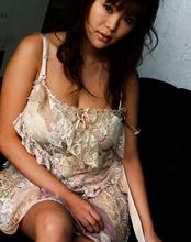 Yoko Matsugane - Picture 45