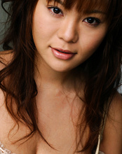 Yoko Matsugane - Picture 46