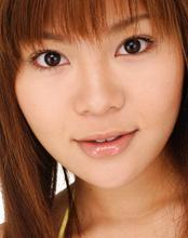 Yoko Matsugane - Picture 4