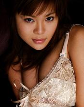 Yoko Matsugane - Picture 53