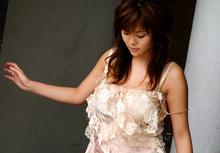 Yoko Matsugane - Picture 56