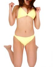 Yoko Matsugane - Picture 7