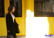 Yoko - Picture 10