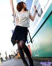 Yoko - Picture 11