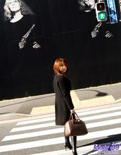 Yoko - Picture 15