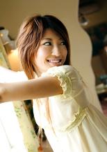 Yu Satome - Picture 1