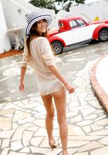Yu Satome - Picture 20