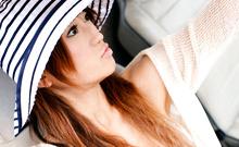 Yu Satome - Picture 21