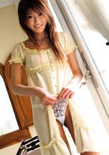 Yu Satome - Picture 3