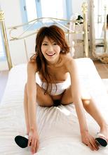 Yu Satome - Picture 40