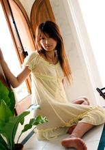 Yu Satome - Picture 5
