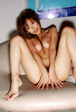 Yua Aida - Picture 45