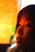 Yua Aida - Picture 34