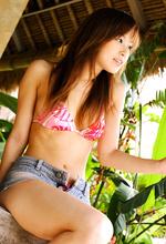 Yua Aida - Picture 39