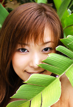 Yua Aida - Picture 41