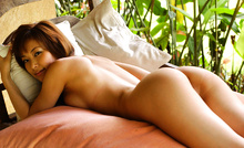 Yua Aida - Picture 51